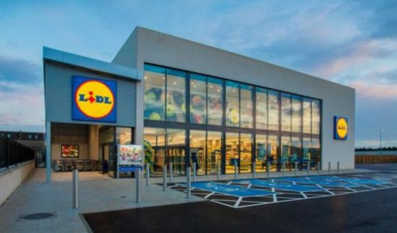 Lidl invests in Marche: more than 100 jobs in the pipeline
